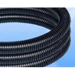 天津线束套管|海沃塑业(在线咨询)|线束套管图片