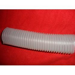 海沃塑业(图),山西预应力塑料波纹管,塑料波纹管图片