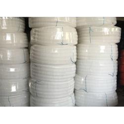 pc阻燃管-海沃塑业(在线咨询)菏泽阻燃管图片