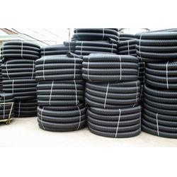 波纹管-海沃塑业-合肥波纹管图片