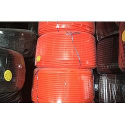 成都塑料波纹管、海沃塑业(在线咨询)、塑料波纹管图片