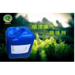 污水除臭剂厂家(图),污水厂除臭剂,除臭剂图片