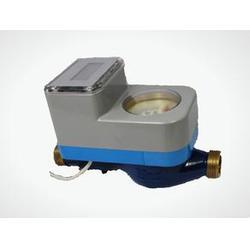 洛阳智能远传水表_水务公司智能远传水表供应_欧莱克图片