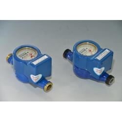 开封预付费远传水表、预付费远传水表厂家、欧莱克(优质商家)图片