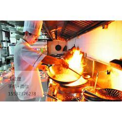 河南生物醇油,河南炬燃,生物醇油气化炉头图片