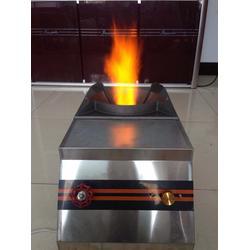 生物醇油炉头、河南炬燃、济源醇油图片