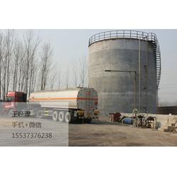 河南炬燃(图)|生物醇油燃料|驻马店生物醇油图片