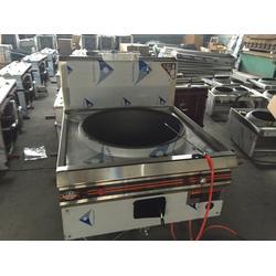 厨房燃料技术培训-河南炬燃(在线咨询)厨房燃料图片