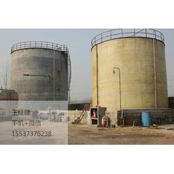 新乡生物醇油厂|河南炬燃(在线咨询)|醇油图片