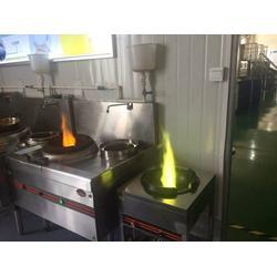 甲醇燃料技术配方-甲醇燃料-河南炬燃值得信赖(查看)图片