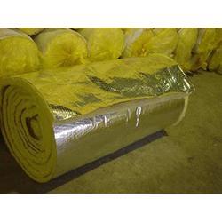 a级防火玻璃棉,玻璃棉,东渡保温材料(查看)图片