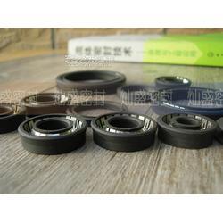 弹簧蓄能密封圈生产厂家_泛塞封供应商_欢迎指导和业务洽谈图片