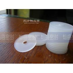 LNG垫片规格_LNG充装接头内密封垫片生产厂家_欢迎前来购买咨询图片