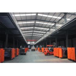 丽江工业油烟净化设备,蔚蓝环保,工业油烟净化设备哪家好图片