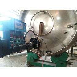 武汉三虹重工、焊接设备、全熔透焊接设备图片