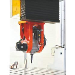 三虹重工(图)_对接搅拌摩擦焊_搅拌摩擦焊图片