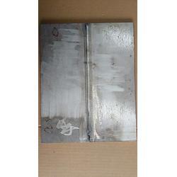 深熔焊-三虹重工-深熔焊高效图片