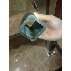 管道焊接、武汉三虹重工科技有限公司、防毒管道管道焊接图片