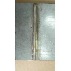 三虹重工、深熔焊、深熔焊咨询图片