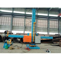 焊接操作机,焊接操作机技术服务,三虹重工(多图)图片
