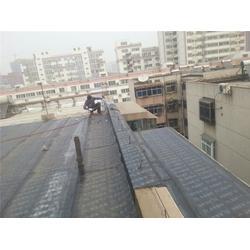 南京阳光房防水公司-防水公司-南京哲闻防水图片