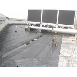 南京哲闻防水维修公司 屋顶防水公司-防水公司图片