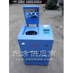颜值高的醇基燃料热值检测仪甲醇燃料热值大卡检测设备液体燃料热量大卡检测仪器图片