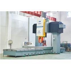 搅拌摩擦焊-三虹重工-搅拌摩擦焊应用图片