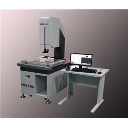 cnc影像测量仪-索必克精密(在线咨询)上海测量仪图片
