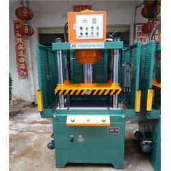东莞油压机,东莞油压机,金拓机械油压机(多图)图片