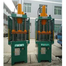 济宁油压机、金拓机械油压机厂家、小型油压机图片