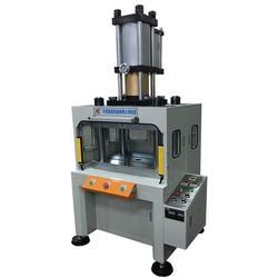 供应油压机-油压机制造商-金拓机械油压机图片