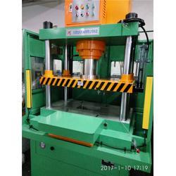 二手油压机回收,许昌油压机,金拓机械油压机厂家(多图)图片