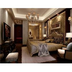 墙面,贝朗装饰,扬州集成墙面图片
