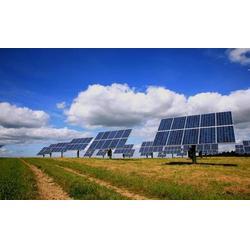 夜明珠太阳能(图)_小型太阳能项目_江苏太阳能项目图片