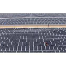 厂房屋顶新能源发电厂家、陕西新能源发电系统、夜明珠太阳能图片