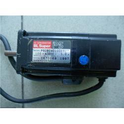 增铭机电经验丰富-PCB钻孔机伺服电机维修-洪梅伺服电机维修图片