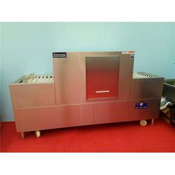 群泰厨房设备(图)_油烟净化机组一体机_油烟净化机图片