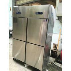 超市冷柜,朔州冷柜,群泰厨房设备图片