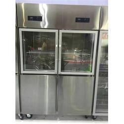 沈阳烤箱 烤箱多少钱 群泰厨房设备(推荐商家)图片