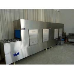 群泰厨房设备(图)_绵绵冰机器_南平绵绵冰机图片