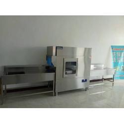 智能冷风机经销商_抚州智能冷风机_群泰厨房设备(查看)图片