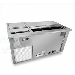 智能冷风机品牌、群泰厨房设备(在线咨询)、运城智能冷风机图片
