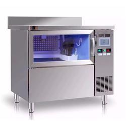 厨房设备-天津群泰厨房设备-供应厨房设备图片