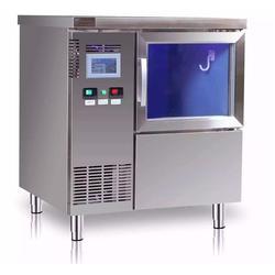 厨房设备厂家-厨房设备-天津群泰厨房(查看)图片