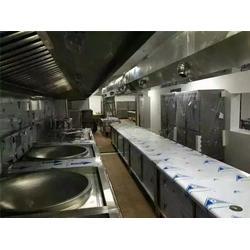 家用厨房设备-天津市群泰厨房-天津厨房设备