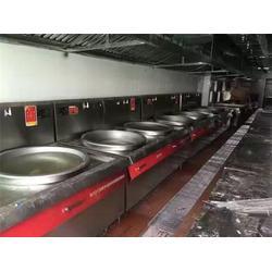 厨房设备厂家_群泰厨房设备(在线咨询)_天津厨房设备图片