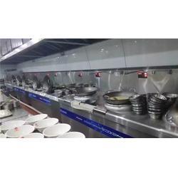厨房设备价钱-厨房设备-天津市群泰厨房价格