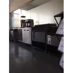 整体厨房设备-厨房设备-天津群泰厨房设备销售图片