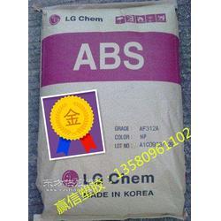 供应韩国LG ABS HI100图片